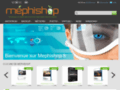 Mephishop le Software à Prix Top